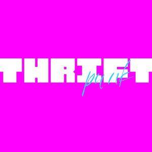 Meet your Posher, ThirftPunk